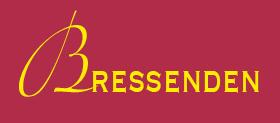Bressenden Logo